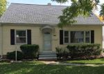 Bank Foreclosure for sale in Green Bay 54304 11TH AVE - Property ID: 4369932128