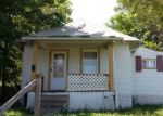 Bank Foreclosure for sale in Omaha 68111 OHIO ST - Property ID: 4370076220