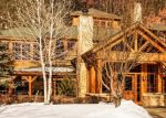 Bank Foreclosure for sale in Snowmass 81654 N RIVER RD - Property ID: 4370209821