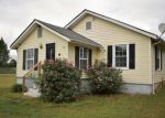 Bank Foreclosure for sale in Kings Mountain 28086 GOFORTH RD - Property ID: 4370370550