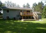 Bank Foreclosure for sale in North Branch 48461 BURNSIDE RD - Property ID: 4370396842