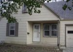 Bank Foreclosure for sale in Independence 64052 S CLAREMONT AVE - Property ID: 4370409533