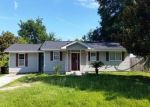 Bank Foreclosure for sale in Goose Creek 29445 HOLLY AVE - Property ID: 4370597417