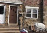Bank Foreclosure for sale in Drexel Hill 19026 WINDERMERE AVE - Property ID: 4371107660