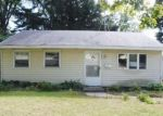 Bank Foreclosure for sale in Hartford 49057 OAK ST - Property ID: 4371117288