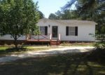 Bank Foreclosure for sale in Elgin 29045 BARON RD - Property ID: 4371322262
