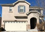 Bank Foreclosure for sale in Colorado Springs 80922 FISH HAWK PT - Property ID: 4371380965