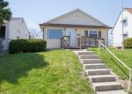 Bank Foreclosure for sale in Beech Grove 46107 S 3RD AVE - Property ID: 4371418625
