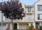 Casa en Remate en San Francisco 94109 POLK ST - Identificador: 4371746663