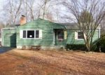 Bank Foreclosure for sale in Florence 01062 REDFORD DR - Property ID: 4371905650