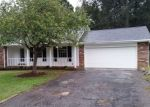 Bank Foreclosure for sale in Newburgh 47630 TREELANE DR - Property ID: 4371917470