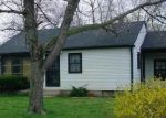 Bank Foreclosure for sale in Indianapolis 46227 BARTLETT AVE - Property ID: 4372110625