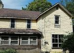 Bank Foreclosure for sale in Centerburg 43011 STAR ST - Property ID: 4372119828