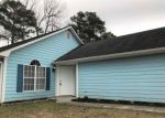 Bank Foreclosure for sale in Jonesboro 30238 AVERY DR - Property ID: 4372132521
