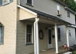 Bank Foreclosure for sale in Pen Argyl 18072 CHESTNUT ST - Property ID: 4372139527