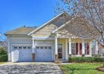 Bank Foreclosure for sale in Matthews 28104 MILLBANK DR - Property ID: 4372140852