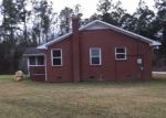 Bank Foreclosure for sale in Andrews 29510 COUNTY LINE RD - Property ID: 4372233697