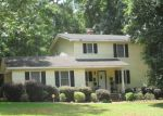 Bank Foreclosure for sale in Thomaston 30286 DOGWOOD DR - Property ID: 4372237184