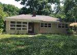 Bank Foreclosure for sale in Spartanburg 29306 CRESTVIEW DR - Property ID: 4372255591