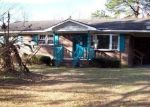 Bank Foreclosure for sale in Magnolia 28453 BROWN TOWN RD - Property ID: 4372261274