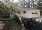 Bank Foreclosure for sale in Aiken 29803 ALPINE DR - Property ID: 4372275743