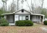 Bank Foreclosure for sale in Lizella 31052 S LIZELLA RD - Property ID: 4372276612