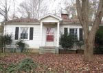 Bank Foreclosure for sale in Rutherfordton 28139 GREEN ST - Property ID: 4372286242