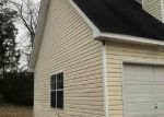 Bank Foreclosure for sale in Irmo 29063 WALNUT GROVE WAY - Property ID: 4372292827