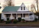 Bank Foreclosure for sale in Williston 29853 MAIN ST - Property ID: 4372321727