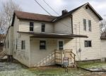 Bank Foreclosure for sale in Waltersburg 15488 POST OFFICE RD - Property ID: 4372330928