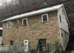 Bank Foreclosure for sale in Monongahela 15063 BUNOLA RIVER RD - Property ID: 4372339234