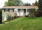 Bank Foreclosure for sale in Baden 15005 PHILLIPS ST - Property ID: 4372341889