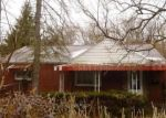Bank Foreclosure for sale in Pittsburgh 15227 MAYTIDE ST - Property ID: 4372344949