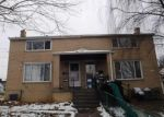 Bank Foreclosure for sale in Mckeesport 15131 ONEIL BLVD - Property ID: 4372354123