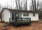 Bank Foreclosure for sale in Pocono Summit 18346 BEECH RIDGE DR - Property ID: 4372379987