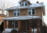 Bank Foreclosure for sale in Somerset 15501 W CATHERINE ST - Property ID: 4372414127