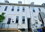 Bank Foreclosure for sale in Easton 18042 LEHIGH ST - Property ID: 4372477649