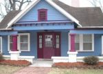 Bank Foreclosure for sale in Noel 64854 MAIN ST - Property ID: 4372493858