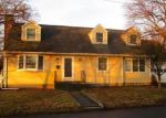 Bank Foreclosure for sale in Fairfield 06824 HUNYADI AVE - Property ID: 4372557800