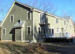 Bank Foreclosure for sale in Lunenburg 01462 CHASE RD - Property ID: 4372585382