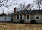 Casa en Remate en Mansfield Center 06250 THORNBUSH ROAD EXT - Identificador: 4372649320