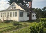 Casa en Remate en Felton 19943 SPECTRUM FARMS RD - Identificador: 4372709326