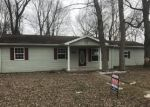 Bank Foreclosure for sale in Terre Haute 47803 PLUM ST - Property ID: 4372735612