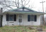 Bank Foreclosure for sale in Rose Hill 24281 DR THOMAS WALKER RD - Property ID: 4372742169