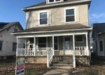 Bank Foreclosure for sale in West Terre Haute 47885 N 7TH ST - Property ID: 4372819706