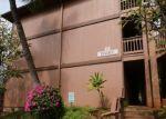 Casa en Remate en Lahaina 96761 LOWER HONOAPIILANI RD - Identificador: 4372834596