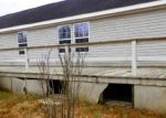 Bank Foreclosure for sale in Cerro Gordo 28430 ROUGH AND READY RD - Property ID: 4372923500