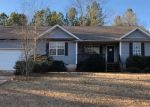 Bank Foreclosure for sale in Hull 30646 THREE RIVERS CT - Property ID: 4372931826