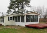 Bank Foreclosure for sale in Pocomoke City 21851 SHEEPHOUSE RD - Property ID: 4373264238