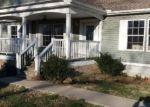 Casa en Remate en Oneida 37841 GRAVE HILL RD - Identificador: 4373291393